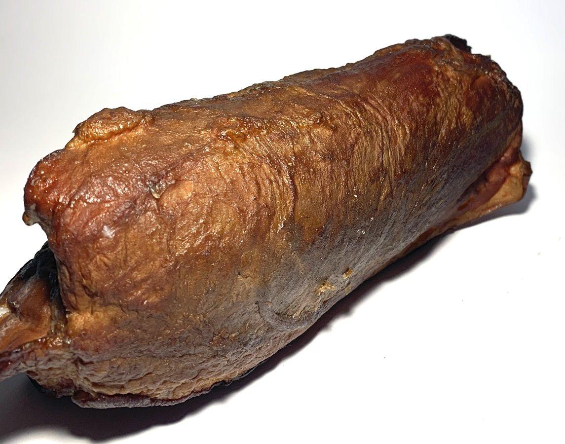 Zemnieku gaļa